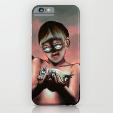 Connection iPhone 6s Slim Case