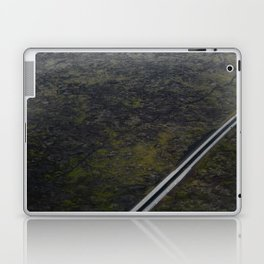 Meeting by chance Laptop & iPad Skin