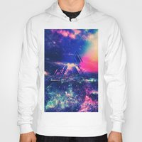 future Hoodies featuring future  by Cubano