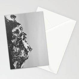 Range of Peaks Stationery Cards