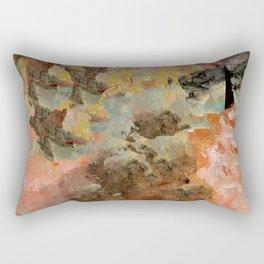 Warming Rectangular Pillow