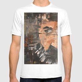 Side Eye T-shirt