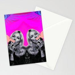 katemoss Stationery Cards