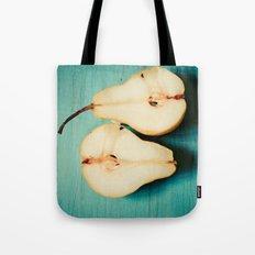 Ripe Tote Bag