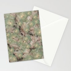 fauna  Stationery Cards