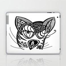 Gata Laptop & iPad Skin