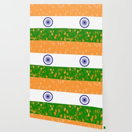 Love India-458 Wallpaper