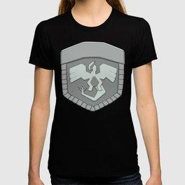 Pixelmon Harmony Stone T-shirt