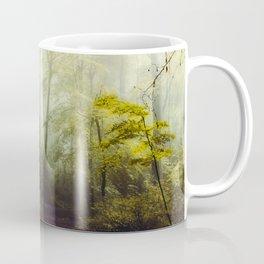 Glorious Woods Coffee Mug