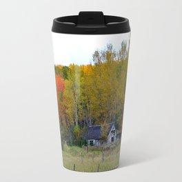 Old Homestead Travel Mug