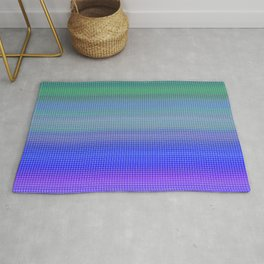 Every Color 111 Rug