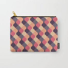 Too Insistent Carry-All Pouch