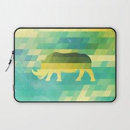 Orion Rhino Laptop Sleeve