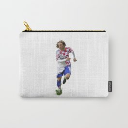 Luka Modric Carry-All Pouch