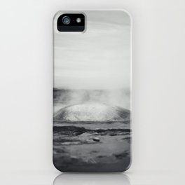 Nearly iPhone Case