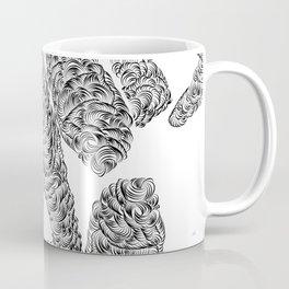 Amazing Storm - Basic Coffee Mug
