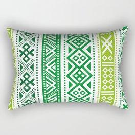 Pirtanauha 2 Rectangular Pillow