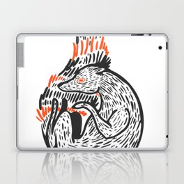 Lowbrisa Laptop & iPad Skin