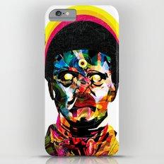 060114 iPhone 6 Plus Slim Case