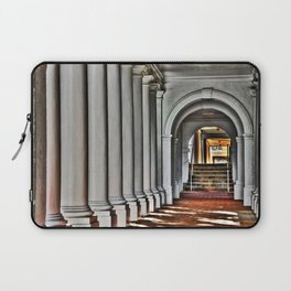 Pathway to Learning Laptop Sleeve