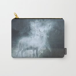 Stag Patronus Carry-All Pouch