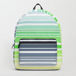 Original Wicked Colors Backpack
