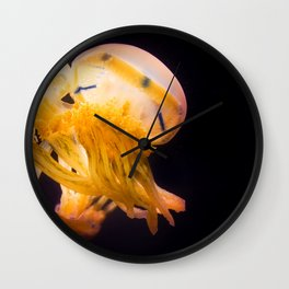 Jelly Lovers Wall Clock