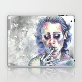 Immersion Laptop & iPad Skin
