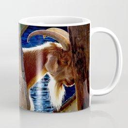 Is it Friday yet??? Coffee Mug