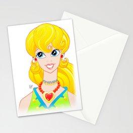 Bambola Stationery Cards