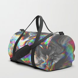 707 Duffle Bag