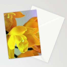 That Midas Touch Stationery Cards
