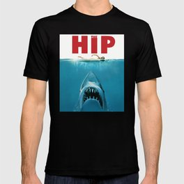 The HIp T-shirt