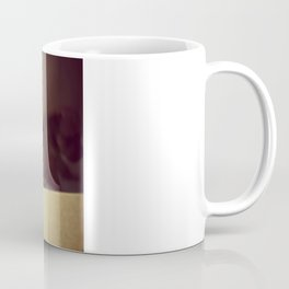 Little Cuties Coffee Mug