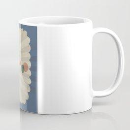 solRie Coffee Mug