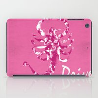 drive iPad Cases featuring Drive by Bill Pyle