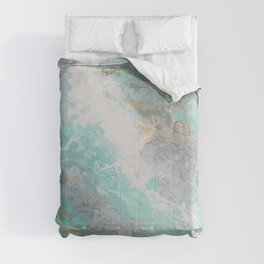 Touch of Heaven Comforters