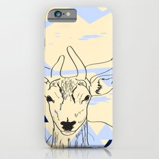 Cervidae Slim Case iPhone 6s