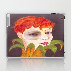 RETRATO 120314 Laptop & iPad Skin