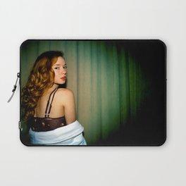 Hattie Laptop Sleeve