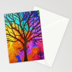 Ole Bull Stationery Cards