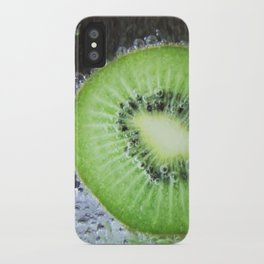 Come Away iPhone Case