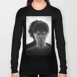 Doomsday, My Dear Long Sleeve T-shirt
