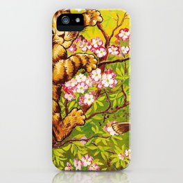 Mistake - Digital Remastered Edition iPhone Case