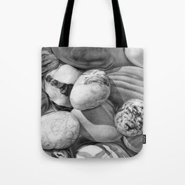 Rock Party Tote Bag