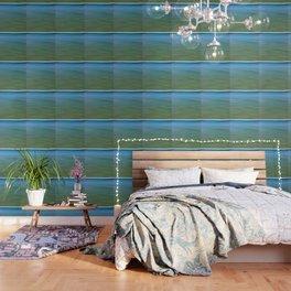 Water 99.18 Wallpaper