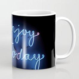 enjoy-today Coffee Mug