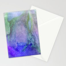 The Art of Solitude Stationery Cards