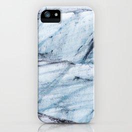 Ice Ice Baby iPhone Case