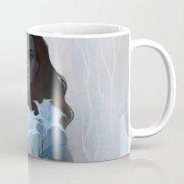 Deception Coffee Mug